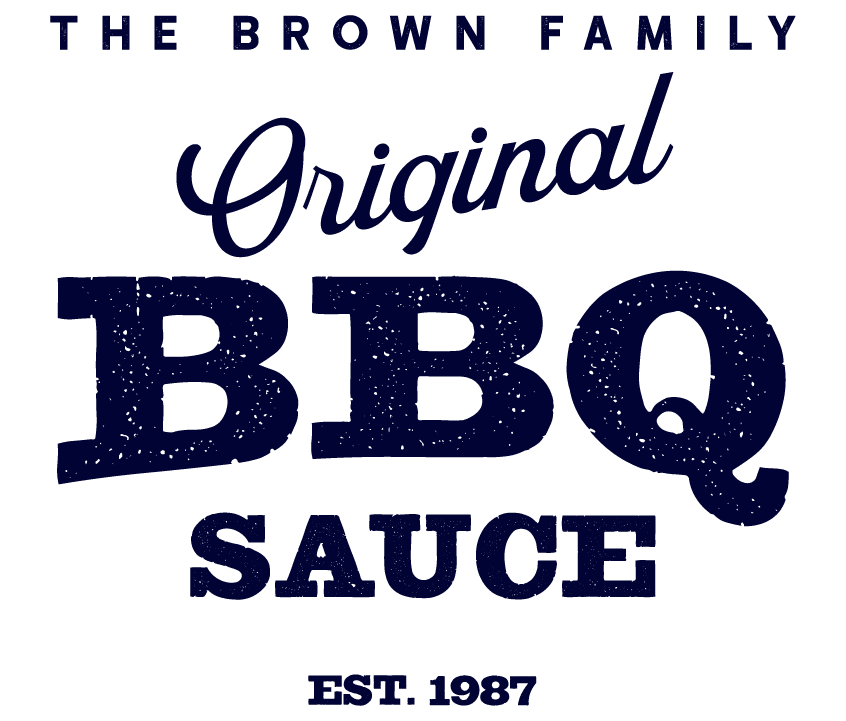 Brown Family Company